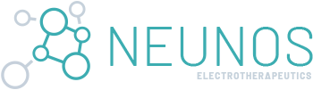 Neunos Logo